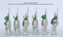 Perry Miniatures Neue Greens 03