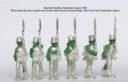Perry Miniatures Neue Greens 04