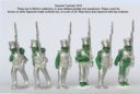 Perry Miniatures Neue Greens 05