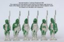 Perry Miniatures Neue Greens 07