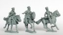 Perry Miniatures Neuheiten Im August 01