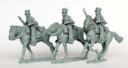 Perry Miniatures Neuheiten Im August 02