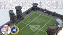 Pro Stadium0