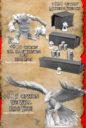 RM Reaper Bones 4 Kickstarter Update 11