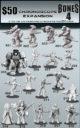 RM Reaper Bones 4 Kickstarter Update 13