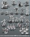 RM Reaper Bones 4 Kickstarter Update 14