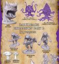 RM Reaper Bones 4 Kickstarter Update 20