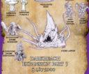 RM Reaper Bones 4 Kickstarter Update 21