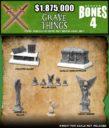 RM Reaper Bones 4 Kickstarter Update 23