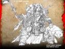RM Reaper Bones 4 Kickstarter Update 25