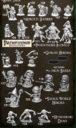 RM Reaper Bones 4 Kickstarter Update 6