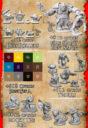 RM Reaper Bones 4 Kickstarter Update 8