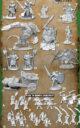 RM Reaper Miniatures Bones 4 Kickstarter 7
