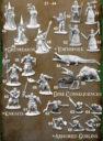 RM Reaper Miniatures Bones 4 Kickstarter 8