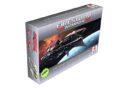 SG Spartan Games Firestorm Expansion Kickstarter 1