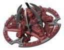 SG Spartan Games Firestorm Expansion Kickstarter 4