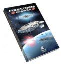 SG Spartan Games Firestorm Expansion Kickstarter 5