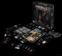 Steamforged Games Dark Souls 1