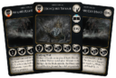 Steamforged Games Dark Souls 8