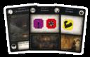Steamforged Games Dark Souls 9