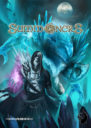 Summoners Cover Mit Logos