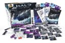 UP Uniplay Demowochenende 4 Halo Fleet Battles