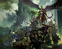 Warhammer 40K Death Guard Codex Preview 02