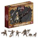 Wild West Exodus 2. Edition10