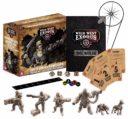 Wild West Exodus 2. Edition11