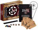 Wild West Exodus 2. Edition13