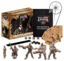 Wild West Exodus 2. Edition5
