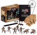 Wild West Exodus 2. Edition9