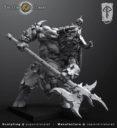 ZM Zealot Minotauren Kickstarter Preview 4