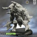 ZM Zealot Minotauren Kickstarter Preview 5