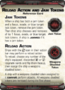Swx69 Reload Action And Jam Tokens