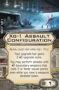 Swx69 Xg 1 Assault Configuration