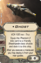 Swx72 Ghost