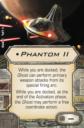 Swx72 Phantom Ii