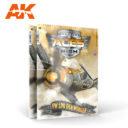 AK AcesHigh11
