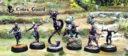 AM Alchemist Alkemy Kickstarter 11