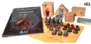 AM Alchemist Alkemy Kickstarter 22
