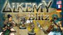 AM Alchemist Alkemy Kickstarter 23
