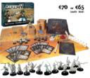 AM Alchemist Alkemy Kickstarter 3