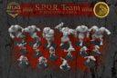 AM Atlas Miniatures SPQR Fantasy Football Team Kickstarter 15