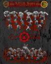 AM Atlas Miniatures SPQR Fantasy Football Team Kickstarter 16