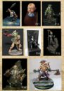 AM Atlas Miniatures SPQR Fantasy Football Team Kickstarter 19