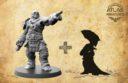 AM Atlas Miniatures SPQR Fantasy Football Team Kickstarter 3