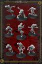 AM Atlas Miniatures SPQR Fantasy Football Team Kickstarter 5