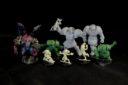 AM Atlas Miniatures SPQR Fantasy Football Team Kickstarter 6