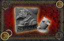 AM Atlas Miniatures SPQR Fantasy Football Team Kickstarter 8